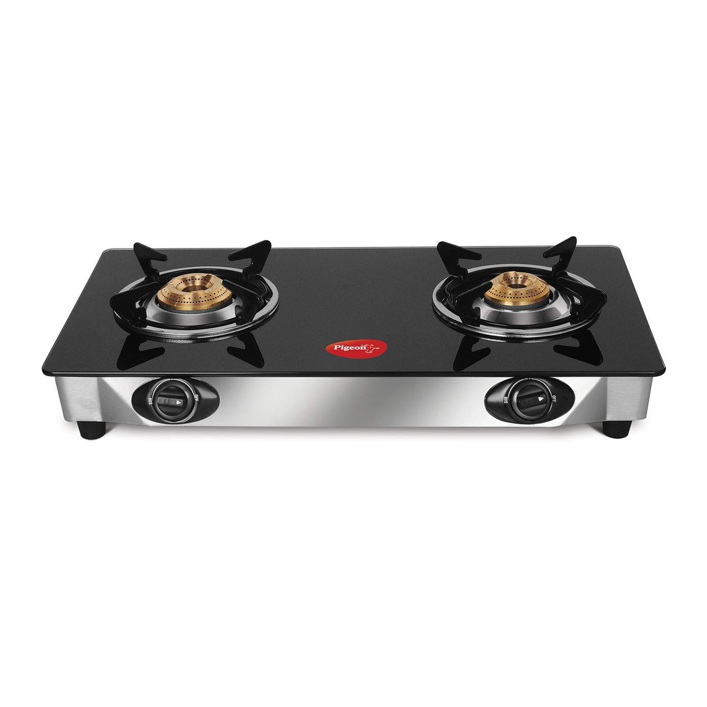 Best Gas Stove in India 2021